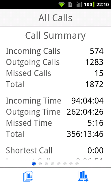 How do you check total call time?-unnamed_1.png