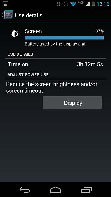 Moto X Battery Life-2013-10-04-00.16.02.png