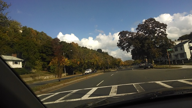 Foliage journey with the Moto X!-img_20131007_152353557.jpg