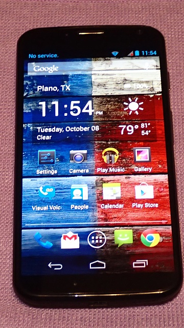 X phone news is monumental... and no coverage?-moto-x.jpg