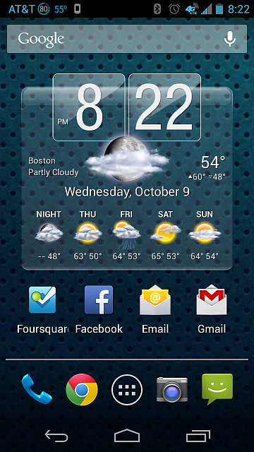 Let's see your Moto X (1st gen) homescreens-screen.png