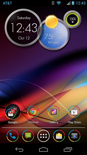 Let's see your Moto X (1st gen) homescreens-image.jpg