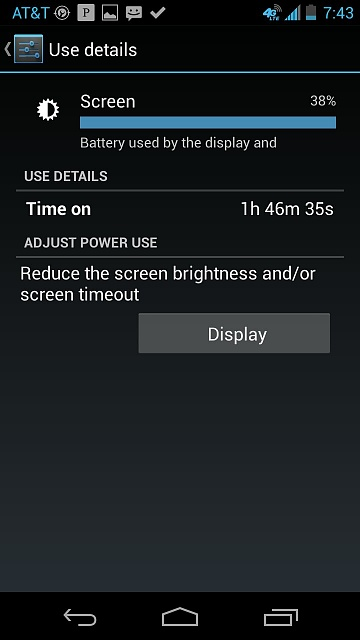 The longest battery life I'll ever get..-1381771553736.jpg