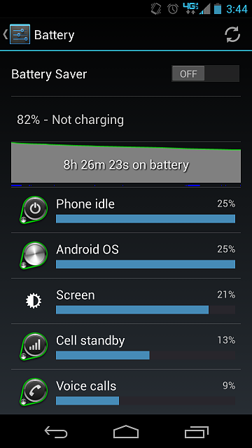 The longest battery life I'll ever get..-screenshot_2013-10-15-15-44-40.png