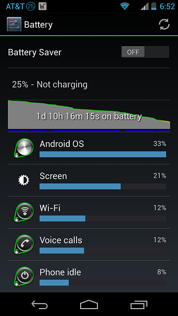 Moto X Battery Life-screenshot_2013-10-28-18-52-04.png