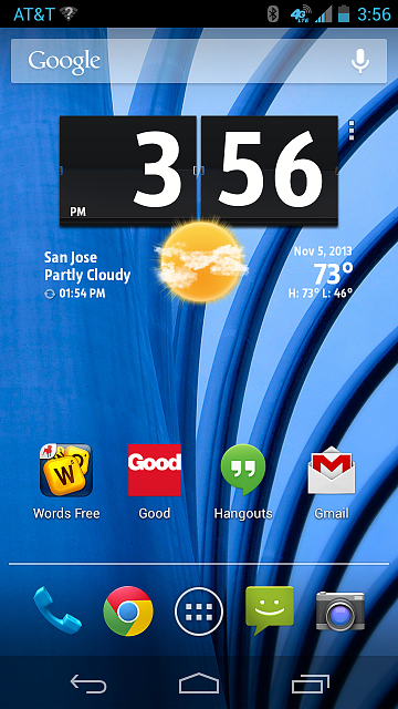 Let's see your Moto X (1st gen) homescreens-screenshot_2013-11-05-15-56-43-1-.png