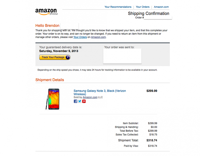 0 off-contract amazon glitch-screen-shot-2013-11-07-5.06.16-pm.png
