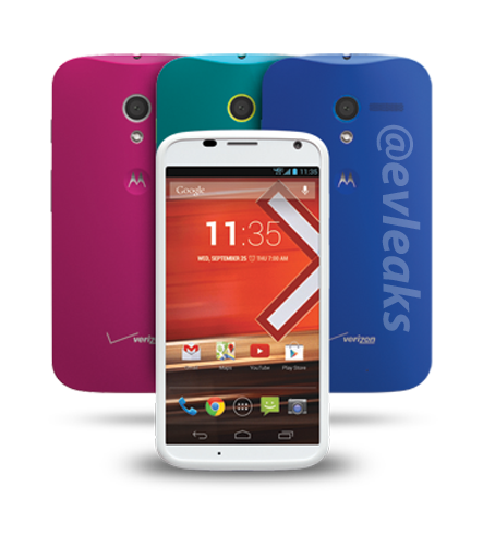 VZW: Get now or wait for moto maker?-z9caiug.png
