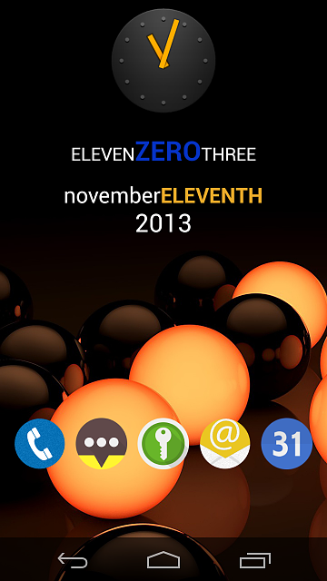 Let's see your Moto X (1st gen) homescreens-screenshot_2013-11-11-11-03-06.png