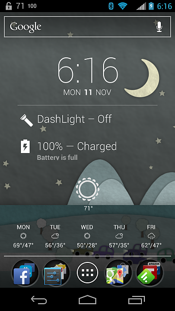 Let's see your Moto X (1st gen) homescreens-screenshot_2013-11-11-18-16-37.png