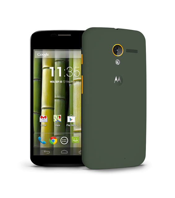 Yay, ordered my verizon moto maker phone!-composited-image-00000.png