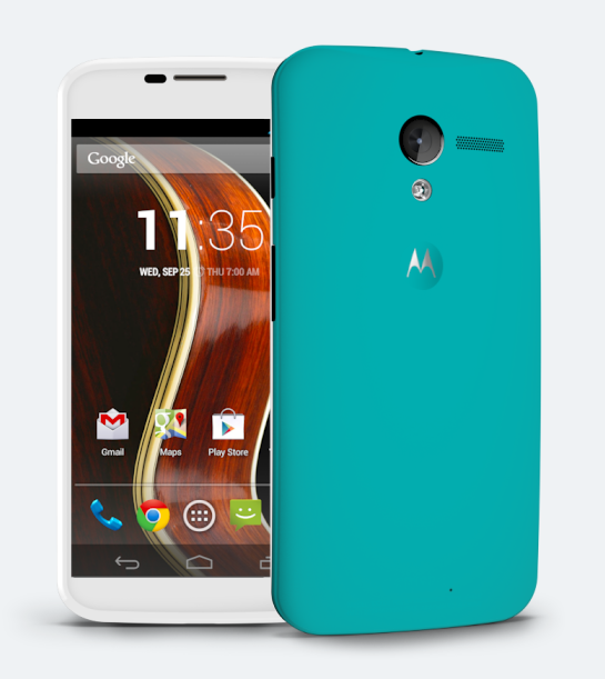 Share your Moto X (1st gen) Moto Maker design here!-moto-x-turquoise.png