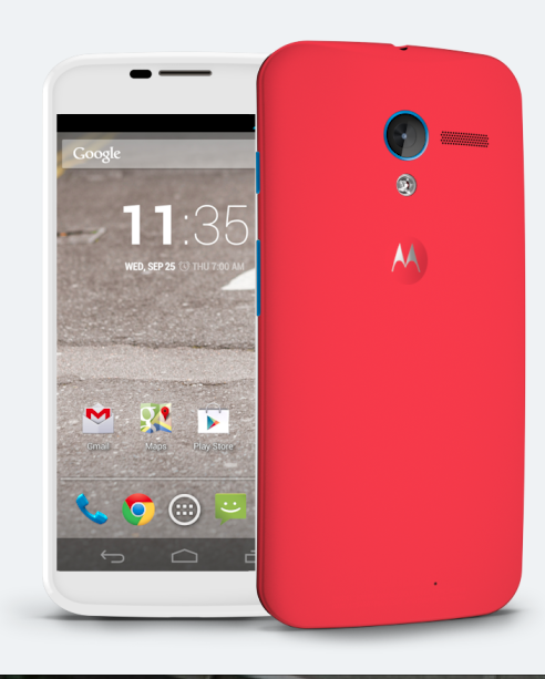 Share your Moto X (1st gen) Moto Maker design here!-screen-shot-2013-11-14-10.09.25-pm.png