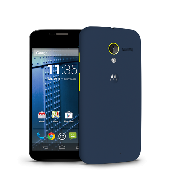 Share your Moto X (1st gen) Moto Maker design here!-moto-x.png