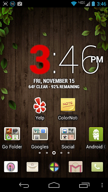 Let's see your Moto X (1st gen) homescreens-screenshot_2013-11-15-15-46-34-2-.png
