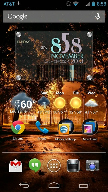 Let's see your Moto X (1st gen) homescreens-1384708713950.jpg