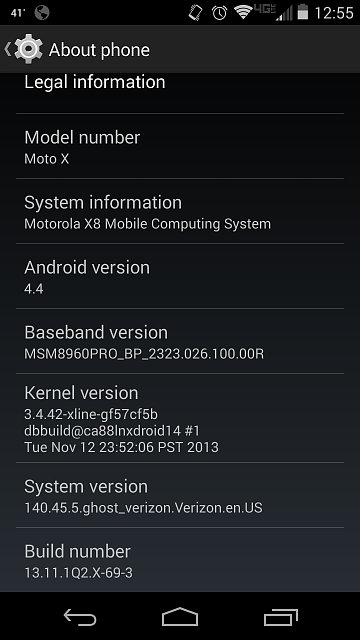 Kit Kat 4.4 installed on my Verizon Moto X-screenshot_2013-11-19-12-55-26.png