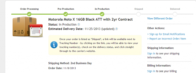 Moto x off contract 16gb att 5@ dell-capture.png