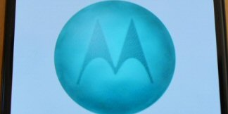 KitKat Crashed My Moto X - unrecoverable-moto_x_boot_logo_featured_small.jpg