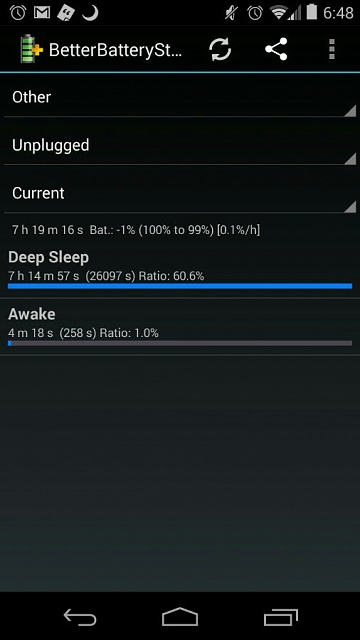 KitKat Battery Performance-uploadfromtaptalk1384961163267.jpg