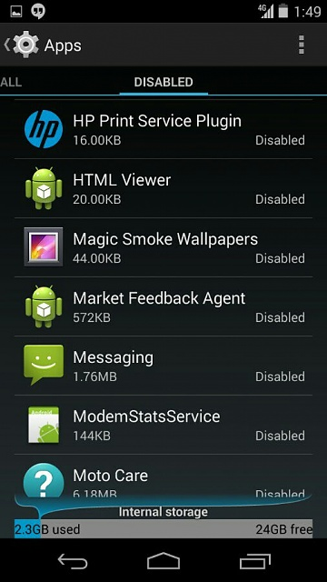 KitKat Battery Performance-uploadfromtaptalk1384973451056.jpg