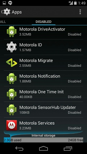 KitKat Battery Performance-uploadfromtaptalk1384973470839.jpg