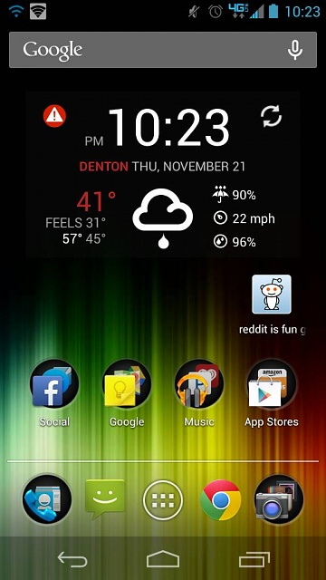 Let's see your Moto X (1st gen) homescreens-1385094429241.jpg
