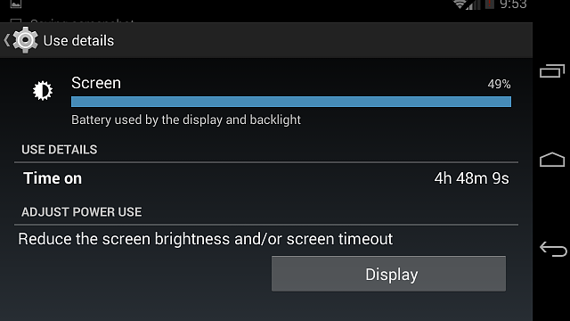 1st day with MOTO X, worried about battery-screenshot_2013-11-24-09-53-12.png