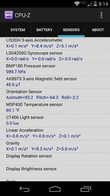 What sensors does the Moto X have?-uploadfromtaptalk1385864162576.jpg