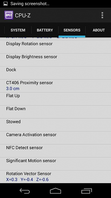 What sensors does the Moto X have?-uploadfromtaptalk1385864179593.jpg