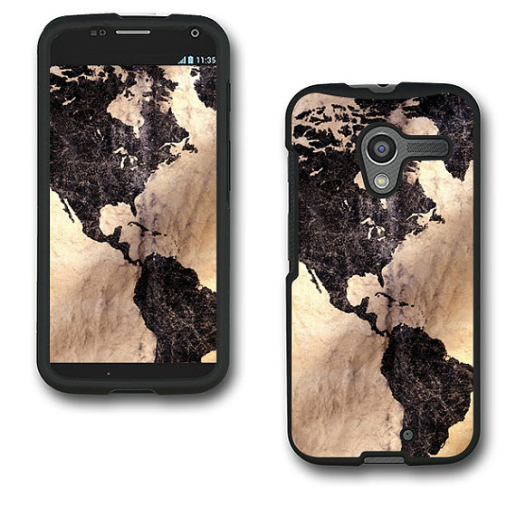 Best Moto X Cases-il_570xn.498331106_geip.jpg