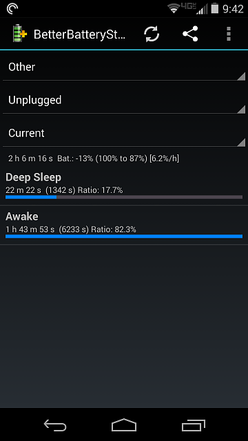 why is android wasting all my battery-screenshot_2013-12-06-09-42-09.png