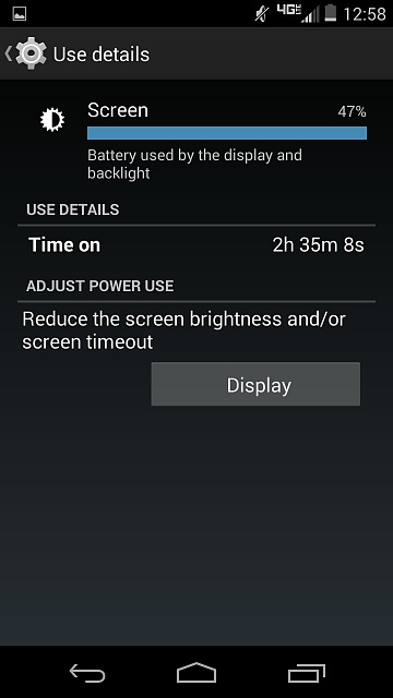 why is android wasting all my battery-1386359091031.jpg