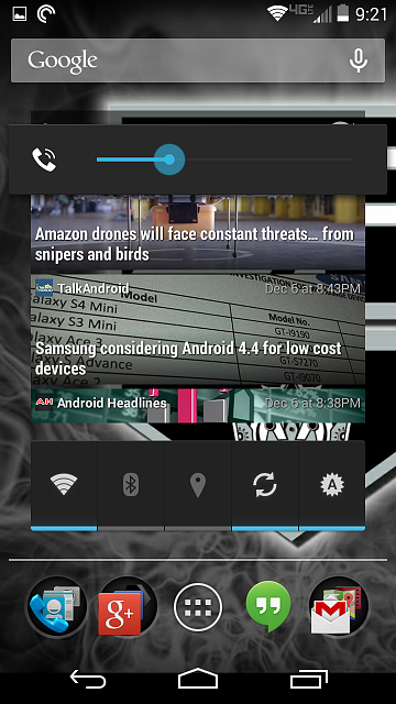 why is android wasting all my battery-screenshot_2013-12-06-21-21-49-1-.png