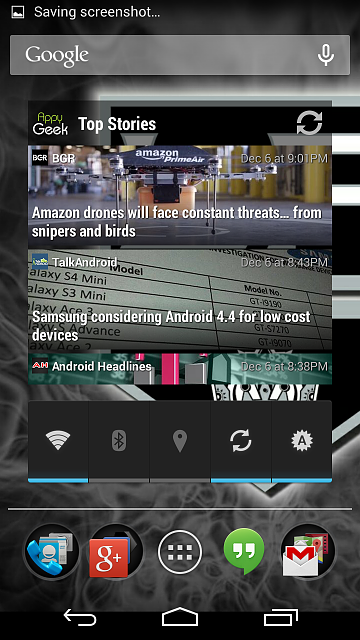 why is android wasting all my battery-screenshot_2013-12-06-21-21-53-1-.png