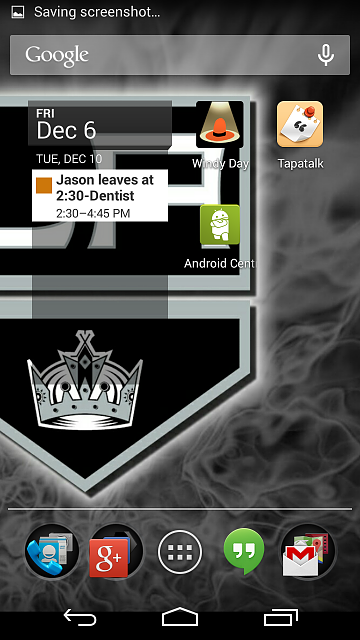 why is android wasting all my battery-screenshot_2013-12-06-21-22-02-1-.png