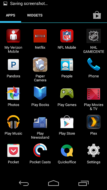 why is android wasting all my battery-screenshot_2013-12-06-21-22-19-1-.png