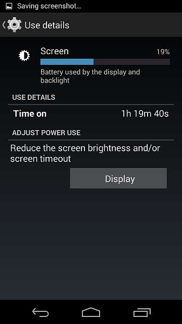 why is android wasting all my battery-screenshot_2013-12-06-21-22-59-1-.png