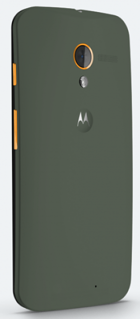 I've owned nearly all of the high-end smartphones, here are my thoughts. (Hint: Moto X is best)-tapas-motox.png