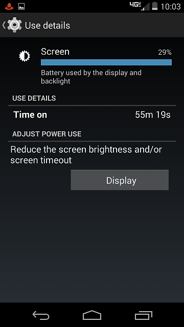 why is android wasting all my battery-screenshot_2013-12-12-22-03-51.png