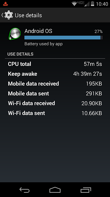 why is android wasting all my battery-screenshot_2013-12-12-22-40-17.png
