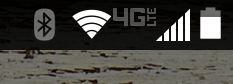 WiFi and 4G icons visible with Verizon Moto X?-screenshot_2013-12-13-17-10-05.png