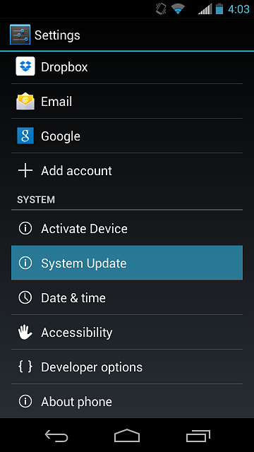 Moto X Sprint KitKat is GO!-screenshot_2013-12-14-16-03-21.png