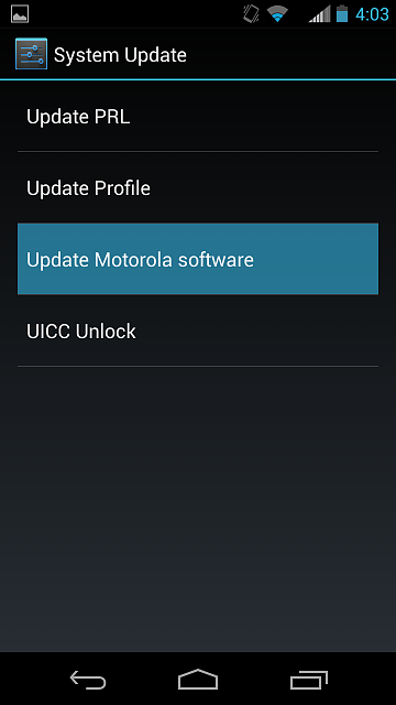 Moto X Sprint KitKat is GO!-screenshot_2013-12-14-16-03-30.png