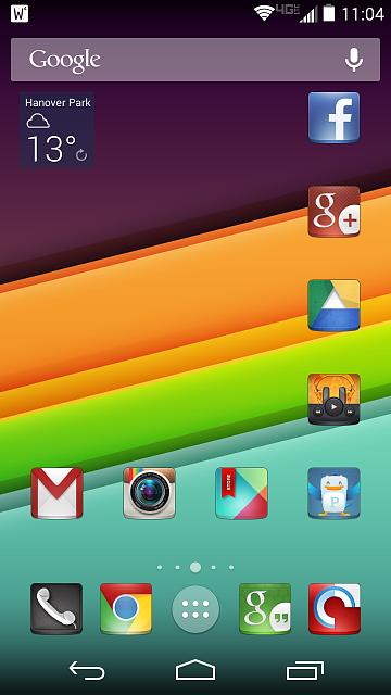 Let's see your Moto X (1st gen) homescreens-xt3hqz0.png
