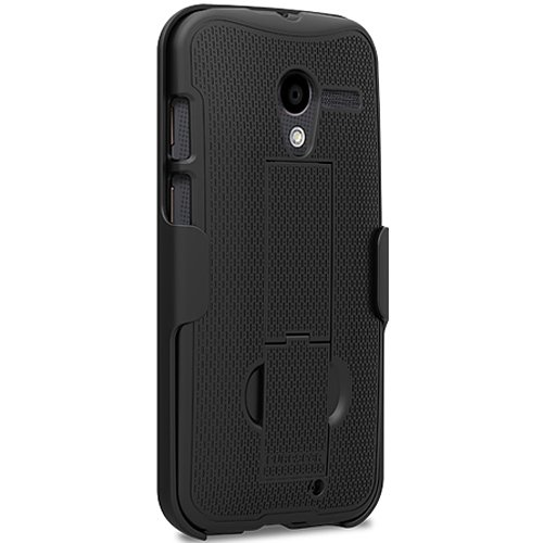 Best Moto X Cases-41fnlundkel.jpg