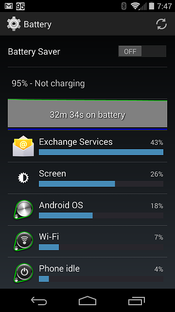 Moto X: Exchange Services killing my battery...HELP!-2013-12-21-13.47.29.png