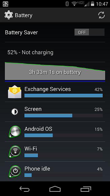 Moto X: Exchange Services killing my battery...HELP!-2013-12-21-16.47.46.png
