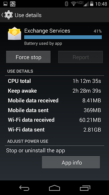 Moto X: Exchange Services killing my battery...HELP!-2013-12-21-16.48.27.png