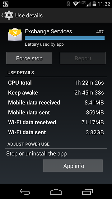 Moto X: Exchange Services killing my battery...HELP!-2013-12-21-17.22.10.png